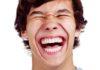 Свежие смешные анекдоты, шутки, приколы