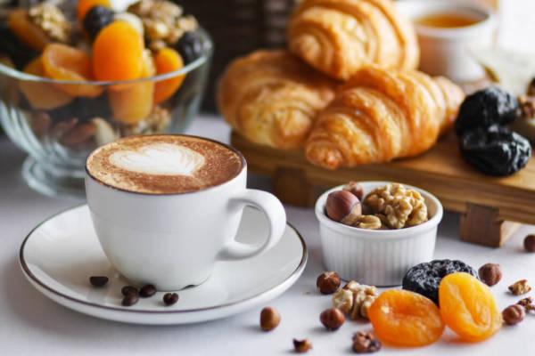 чашка кофе картинки с добрым утром красивые