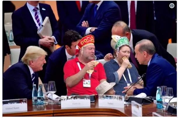 Мемы про футбол ЧМ-2018