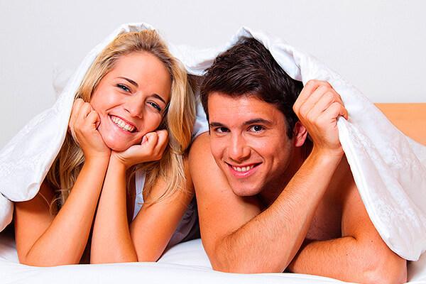 Анекдоты про Измены мужа и жены