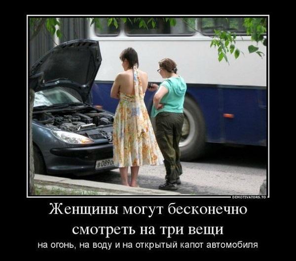 Демотиваторы смешные про жизнь (15 фото)