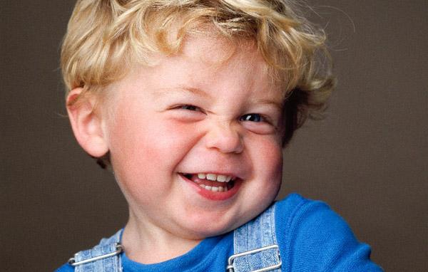 Говорят дети - смешные высказывания детей, детский юмор