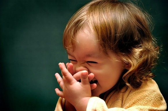Говорят дети - смешные высказывания, фразы и умозаключения детей