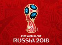 Расписание матчей ЧМ по футболу 2018 по городам России