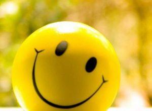 Свежие анекдоты для хорошего настроения