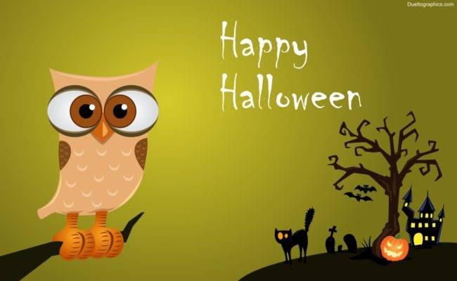 Прикольныекартинки на Хэллоуин скачать